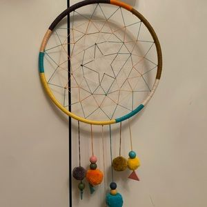 Other - dream catcher home decoration art craft